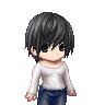 toujin katachi's avatar