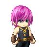 animefreak1060's avatar