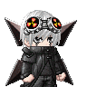 kostanastatos's avatar