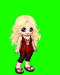 sami_erin_forever123's avatar