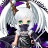 Nyhmn's avatar