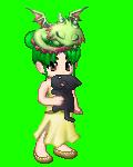 AsparagusKittens's avatar