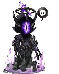 Kioku_Heitai's avatar