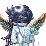 watsuke's avatar
