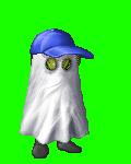 Badass~Smurf's avatar