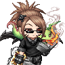 PunkRock134's avatar