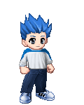 hydraclement110's avatar