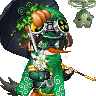 Slix Vigma's avatar