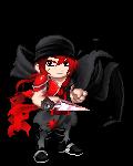 Michael Bladebreaker's avatar