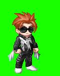 ElementalMule-3's avatar