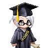 Cutie_angel23's avatar