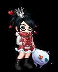 devil_girl_surpreme's avatar