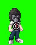hunterwall's avatar