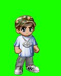 codddyyy2's avatar