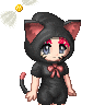 narutos_girlfriend53's avatar