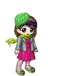 m3lanieee's avatar