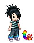 thaichink251's avatar