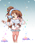 Noctilucine's avatar