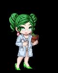 SailorMars35's avatar