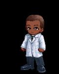 Dr. Foreman