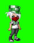 kazhe angel's avatar