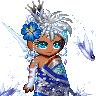Pretty Leaf's avatar