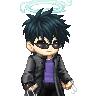 Chromagia's avatar