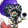 egofreak's avatar
