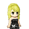 Timecaster's avatar
