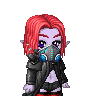 Fairy_Vampire_1991's avatar