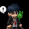 Mopperman's avatar
