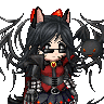x_Wolflift_Feather_x's avatar