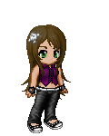 XxRaWr_cRaZiXx's avatar