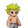naruto_shadow_clone1's avatar