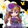 Paper Star Princess's avatar