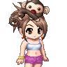 pRiTtY-BrYnNa's avatar