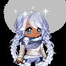 KanaUzumaki09's avatar