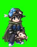 sexyliger101's avatar