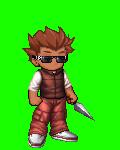 getmoneycub4life's avatar