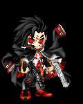 sniper_minion90