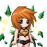 Seko Takaya's avatar