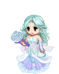 Emilia95