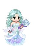 Emilia95's avatar