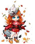 xXHokutoXx's avatar