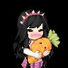 BAEBOT's avatar