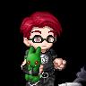Gareto's avatar