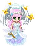 xHellaxYaxImxCutex's avatar