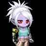Master ninja54's avatar