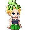 miss nerima's avatar