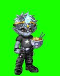 axe_the_cute_fox_assassin's avatar